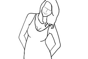 posing-guide-photographing-women-14