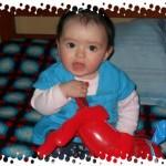 Programa para agregar marcos para fotos: Clipyourphotos.com