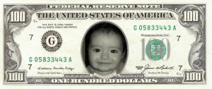 festisite_us_dollar_100