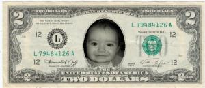 festisite_us_dollar_2