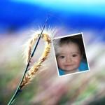 Consejos para editar tus fotos con efectos profesionales