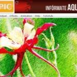 Sitios web para editar fotos gratis en español