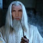 Crea tu propia versión de Gandalf