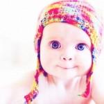 Efectos profesionales para fotos gratis