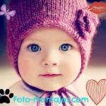 Agrega texto y stikers a tus fotos en PicMonkey.com