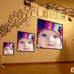 Fotomontajes gratis en Pato.pl.com