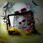 Programas gratis para hacer fotomontajes de Halloween