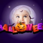 Crea fotomontajes de Halloween gratis