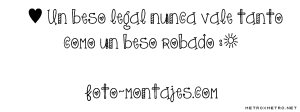 msg (2)