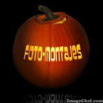 Hacer banners gratis de halloween