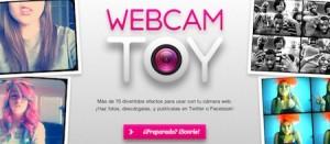 aplicaciones-webcam-webcamtoy
