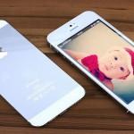 Crear montajes gratis con iPhone-5