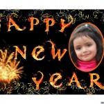 Programas para hacer montajes de Año Nuevo