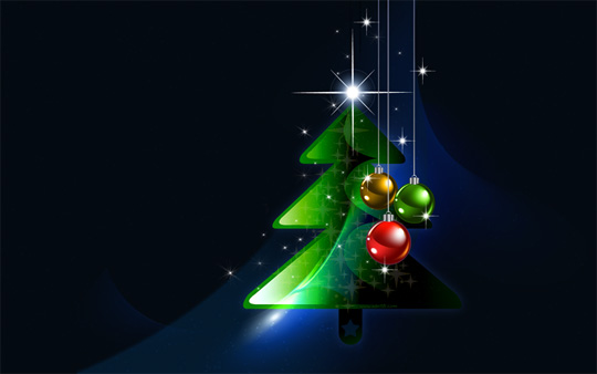31.beautiful-christmas-wallpapers