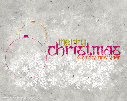 37.beautiful-christmas-wallpapers