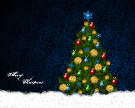 41.beautiful-christmas-wallpapers