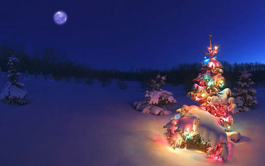 42.beautiful-christmas-wallpapers