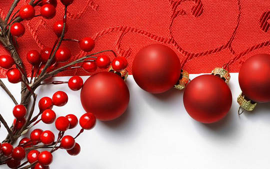 43.beautiful-christmas-wallpapers