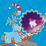Crea tarjetas personalizadas en Befunky.com