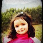 Programas web para editar fotos digitales