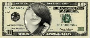 festisite_us_dollar_10