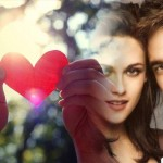Postales de amor en Fotoefectos.com