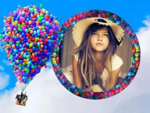 fotomontajes-globos
