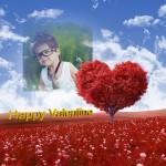 Feliz Día de San Valentín <3 !