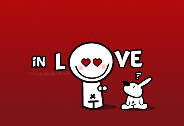 In_Love_2_0