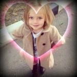Aplicaciones para editar fotos desde facebook