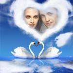 Hacer fotomontajes de amor gratis en línea