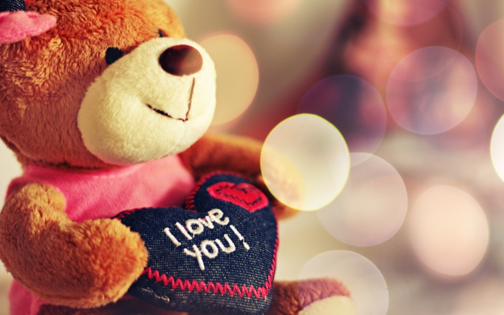 i_love_you_teddy_bear-wide (1)
