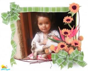 adornpic
