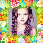 Fotomontajes gratis de Semana Santa