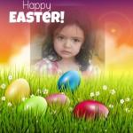 Tarjetas para desear Feliz Pascua