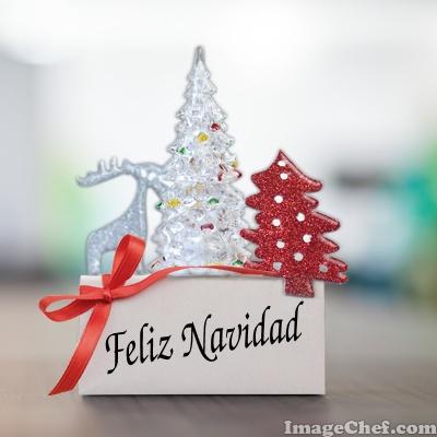 unos cuantos días de celebrar las anheladas fiestas navideñas t