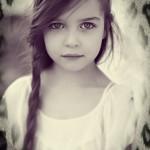 Editor para fotos con efectos, stikers y texto