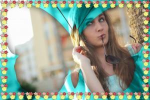 BeFunky_consejos de belleza.jpg