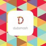 Dubsmash-for-PC-Windows-mac-computer