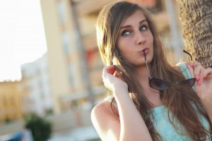 consejos de belleza. tips de belleza