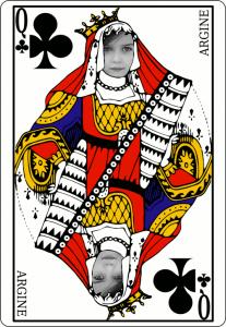 festisite_queen_clubs