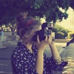 Usted necesita este software para editar fotografías digitales