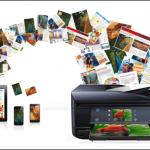 8 consejos para ayudarle a imprimir fotos grandes