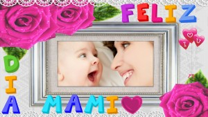 pizap.com14310498832501