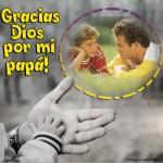 El mejor regalo para dejar maravillado a nuestros padres en su día