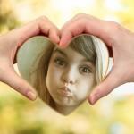 Enamora a la persona que te gusta con el montaje mas romántico