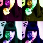 Guía con los mejores apps para editar fotografías