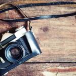 10 errores comunes al tomar y editar fotografías
