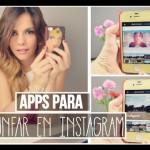 Roba miradas con tus fotos de Instagram usa estos tips básicos!