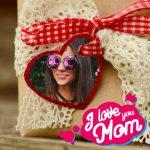 Regalos nunca antes vistos del Día de la Madre